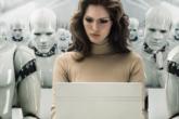 robotwork